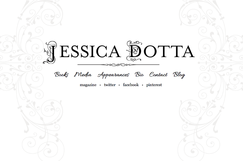 screen-shot-jessicadotta1