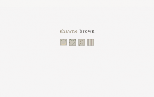 Shawne Brown